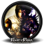 Prince-of-Persia-The-Two-Thrones-3 icon