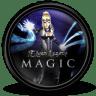 Elven-Legacy-Magic-4 icon