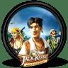 Jack-Kane-2 icon
