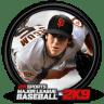 Major-League-Baseball-2K9-2 icon