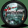 Ninja-Blade-2 icon