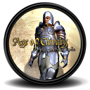 Age of Chivalry 2 icon