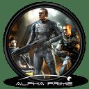 Alpha-Prime-4 icon
