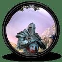 Arcania Gothic 4 1 icon
