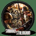 Battlestrike Shadow of Stalingrad 1 icon