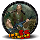 Brigade E5 New Jagged Union 1 icon
