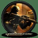 CrossFire 2 icon