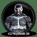 Crysis 2 1 icon