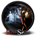 Dark Fall Lost Souls 1 icon