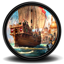 Dawn of Discovery 3 icon