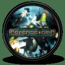 Defense Grid 2 icon