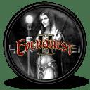 Everquest II 2 icon