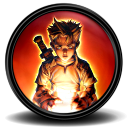 Fable The Lost Chapters 3 icon
