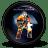 Alpha-Prime-2 icon