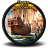 Dawn of Discovery 2 icon