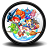 Flyff 1 icon
