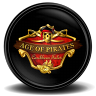 Age-of-Pirates-Caribbean-Tales-1 icon