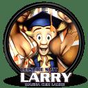 Leisure Suit Larry Magna Cum Laude 1 icon
