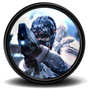 Lost Planet 2 6 icon