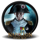 Napoleon Total War 1 icon