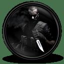 Rogue Warrior 6 icon