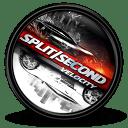 Split Second Velocity 1 icon