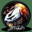 Split Second Velocity 2 icon