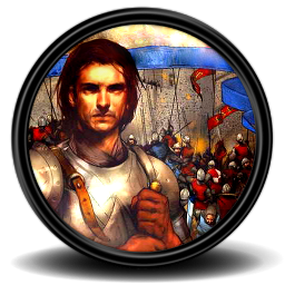 Lords of the Realm III 2 icon