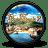 Port Royale 2 1 icon