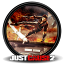 Just-Cause-2-5 icon