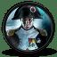 Napoleon-Total-War-3 icon