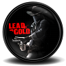 Lead-and-Gold-2 icon
