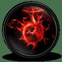 Fear3 1 icon