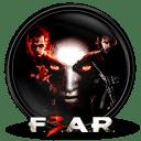 Fear3 4 icon
