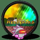 Hedgewars 1 icon