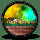 Hedgewars 2 icon