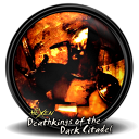 Hexen Deathkings of the Dark Citadel 1 icon