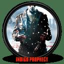 Indigo Prophecy 2 icon