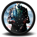 Indigo Prophecy 4 icon