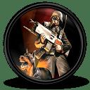 IronStorm new 2 icon