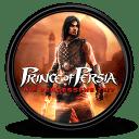 Prince of Persia Die vergessene Zeit 1 icon