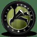 Splinter Cell Conviction 10 icon