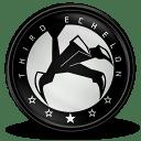 Splinter Cell Conviction 11 icon