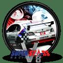 Superstars V8 Racing 1 icon