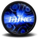 The Thing 2 icon