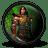 Age of Conan Hyborian Adventures 3 icon