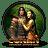 Age of Conan Hyborian Adventures 4 icon