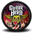 Guitar Hero Aerosmith new 1 icon