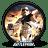 Star Wars Battlefront new 1 icon