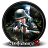 Wolfschanze 2 1 icon